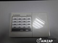 SLA-2A-E