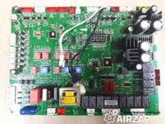 Плата управления наружного блока VRF 803300300860