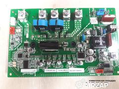 Плата IPM-модуля наружного блока VRF 802301700055