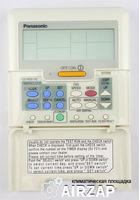 Проводной пульт PANASONIC CZ-RD513C