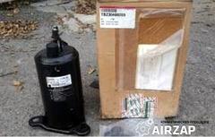 Компрессор 2,5kw R22 220V LG QK164PDJ