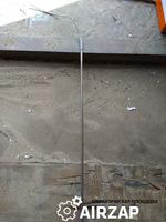 Тен для испарителя 2.3м