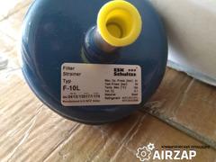 Фильтр для масла F-10L