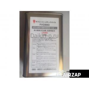 масло компрессорное FVC68D - IDEMITSU 1 Liter Can