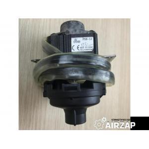 помпа для кассетного кондиционера PSB-12