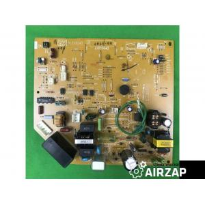 E02831452 плата управления внутреннего блока MSC-A12YV-E1