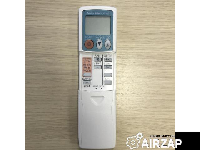 KM04F пульт управления Mitsubishi Electric
