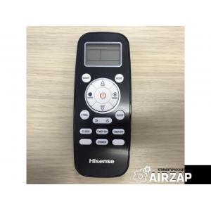 Пульт управления кондиционера Hisense