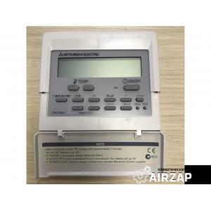 PAR-20MAA пульт управления кондиционера