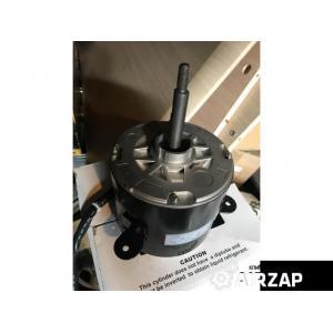 Двигатель наружного блока кондиционера