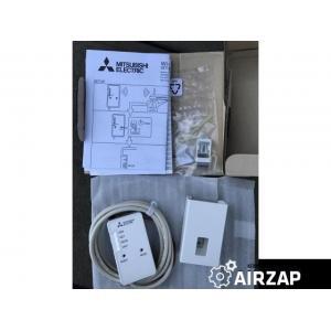 MAC-567IF-E1 wi-fi модуль Mitsubishi electronic