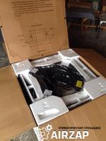 Фанкойл/кондиционер Vertex VFC-238Ca. Новый.