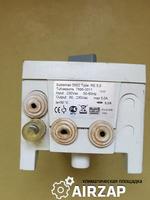 Пятиступенчатый регулятор скорости Systemair RE 5 SPEED CONTROL с ручной регулировкой
