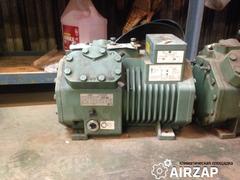 Продам Компрессор Bitzer 4EC-4.2