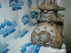 Компрессор б/у Carrier Supra 550 05K2 18-60000-08