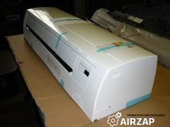 Внутренний блок кондиционера RAS24skhp-ES2