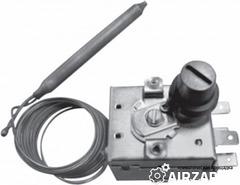 Продам предохранительный термостат LS1-S (1510)